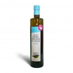 Olio Extravergine di Oliva di Sardegna